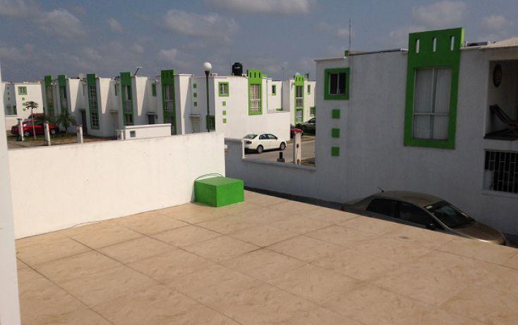 Foto de casa en venta en, paseos del campestre, medellín, veracruz, 1776758 no 07