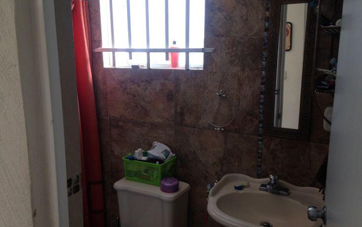 Foto de casa en venta en, paseos del campestre, medellín, veracruz, 1776758 no 08