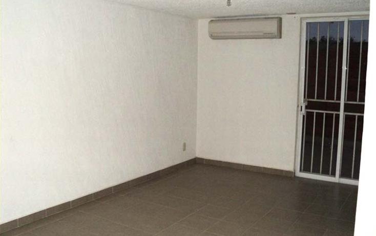 Foto de casa en venta en  , paseos del campestre, medellín, veracruz de ignacio de la llave, 1265915 No. 01