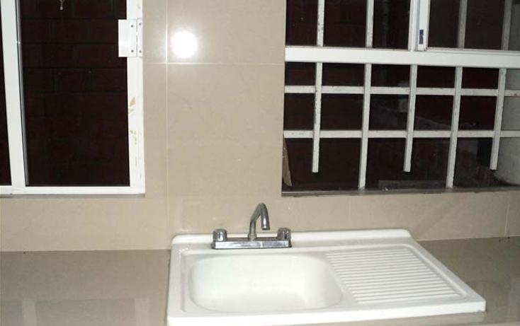 Foto de casa en venta en  , paseos del campestre, medellín, veracruz de ignacio de la llave, 1265915 No. 03