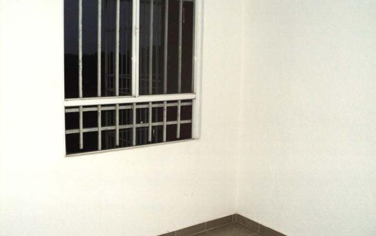 Foto de casa en venta en  , paseos del campestre, medellín, veracruz de ignacio de la llave, 1265915 No. 05