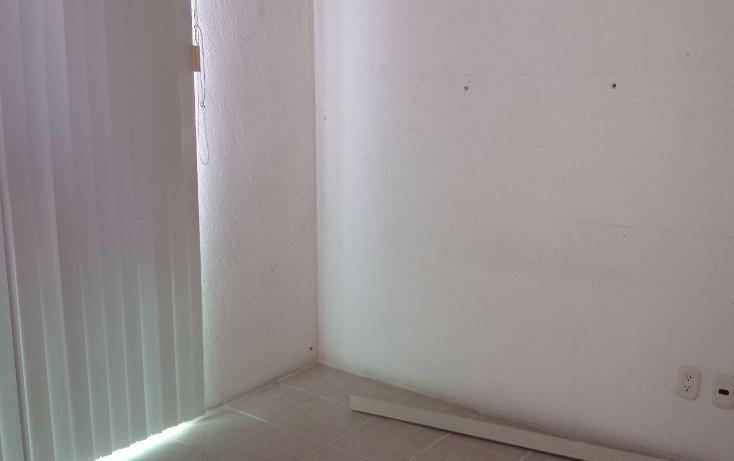 Foto de casa en renta en  , paseos del campestre, medellín, veracruz de ignacio de la llave, 3427706 No. 01