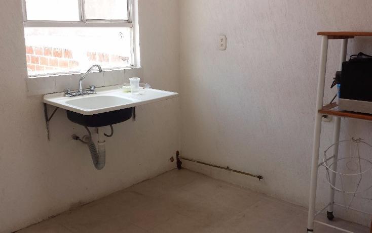 Foto de casa en renta en  , paseos del campestre, medellín, veracruz de ignacio de la llave, 3427706 No. 03