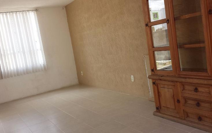 Foto de casa en renta en  , paseos del campestre, medellín, veracruz de ignacio de la llave, 3427706 No. 04