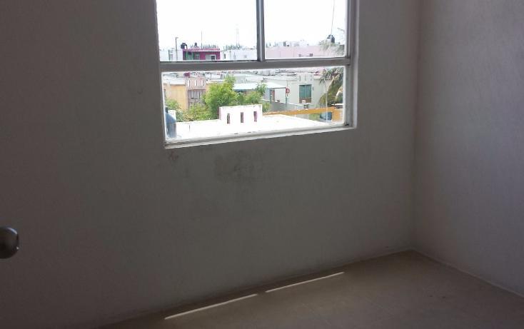 Foto de casa en renta en  , paseos del campestre, medellín, veracruz de ignacio de la llave, 3427706 No. 06