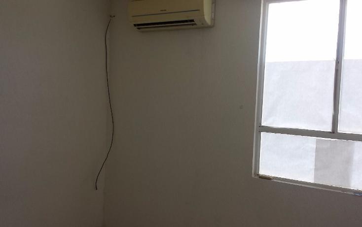 Foto de casa en renta en  , paseos del campestre, medellín, veracruz de ignacio de la llave, 3427706 No. 07