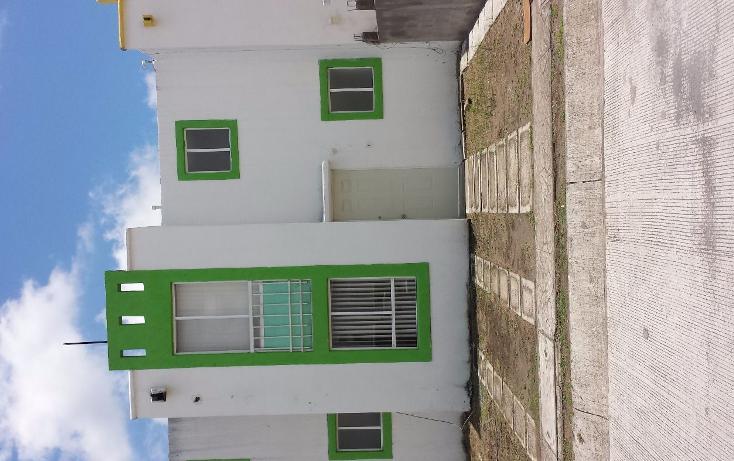 Foto de casa en renta en  , paseos del campestre, medellín, veracruz de ignacio de la llave, 3427706 No. 10