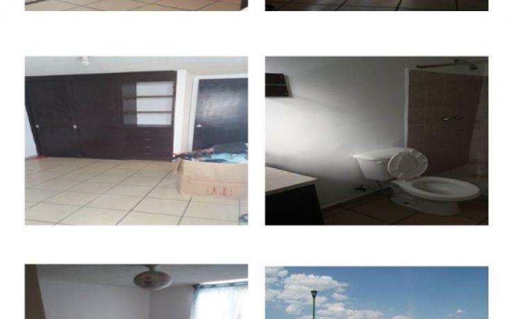 Foto de casa en venta en, paseos del campestre, san juan del río, querétaro, 1501485 no 02