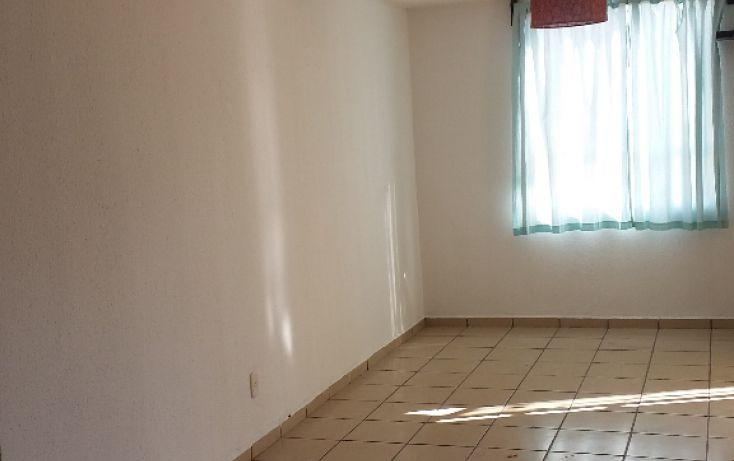 Foto de casa en venta en, paseos del campestre, san juan del río, querétaro, 1501485 no 03