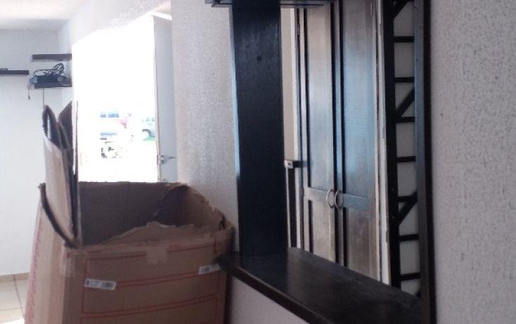 Foto de casa en venta en, paseos del campestre, san juan del río, querétaro, 1501485 no 04