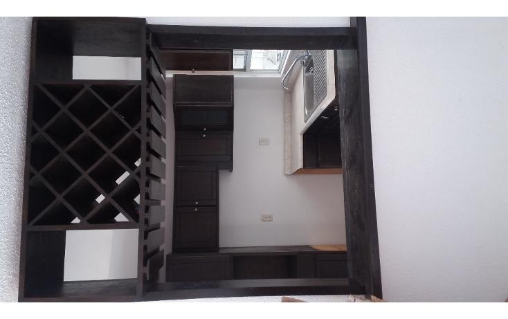 Foto de casa en venta en  , paseos del campestre, san juan del río, querétaro, 1501485 No. 05