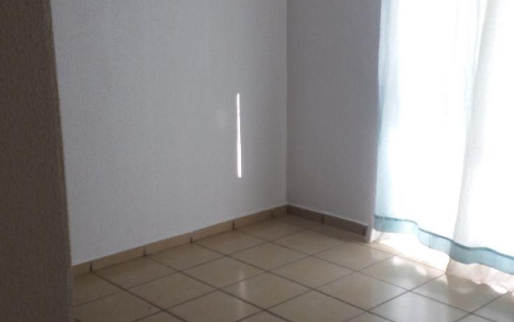 Foto de casa en venta en, paseos del campestre, san juan del río, querétaro, 1501485 no 06