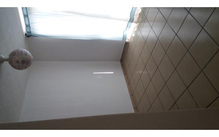 Foto de casa en venta en  , paseos del campestre, san juan del río, querétaro, 1501485 No. 06