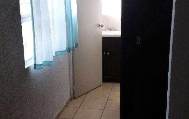 Foto de casa en venta en, paseos del campestre, san juan del río, querétaro, 1501485 no 07