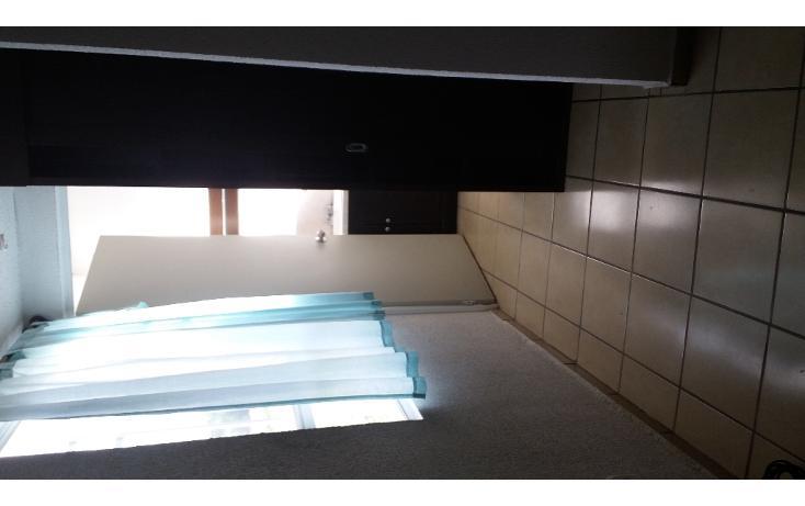 Foto de casa en venta en  , paseos del campestre, san juan del río, querétaro, 1501485 No. 07