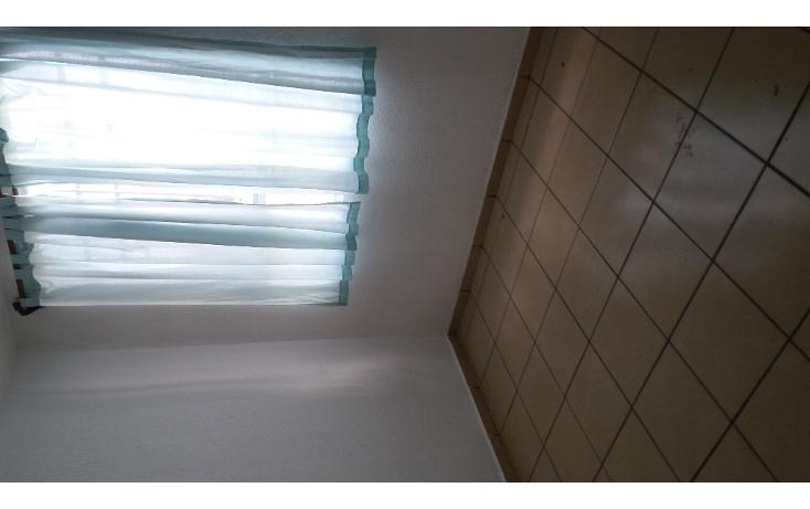 Foto de casa en venta en  , paseos del campestre, san juan del río, querétaro, 1501485 No. 08