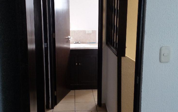 Foto de casa en venta en, paseos del campestre, san juan del río, querétaro, 1501485 no 09