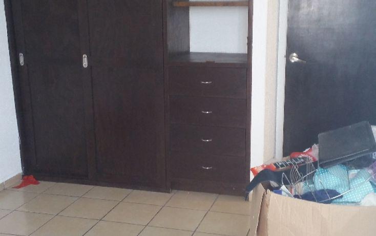 Foto de casa en venta en, paseos del campestre, san juan del río, querétaro, 1501485 no 11