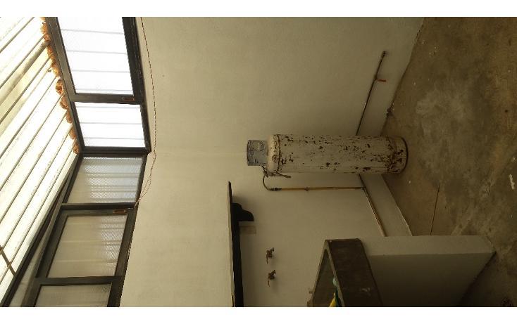 Foto de casa en venta en  , paseos del campestre, san juan del río, querétaro, 1501485 No. 12