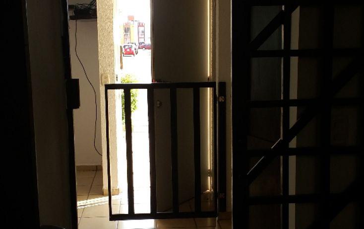 Foto de casa en venta en, paseos del campestre, san juan del río, querétaro, 1501485 no 15