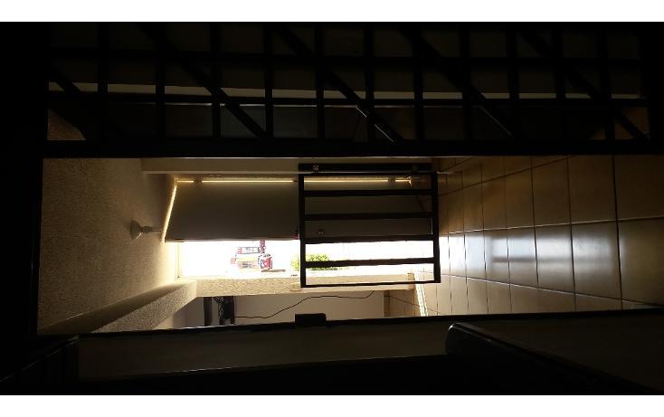 Foto de casa en venta en  , paseos del campestre, san juan del río, querétaro, 1501485 No. 15