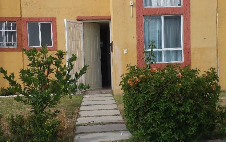Foto de casa en venta en, paseos del campestre, san juan del río, querétaro, 1501485 no 16