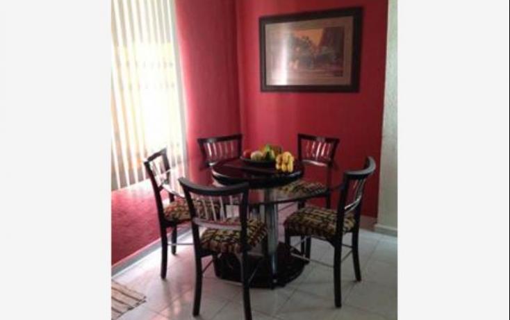 Foto de casa en venta en paseos del caribe 1 1, región 92, benito juárez, quintana roo, 515485 no 04