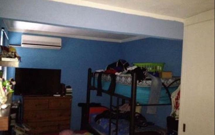 Foto de casa en venta en paseos del caribe 1 1, región 92, benito juárez, quintana roo, 515485 no 05