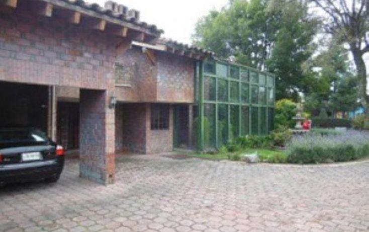 Foto de casa en venta en paseos del carmen 1235, la asunción, metepec, estado de méxico, 1431891 no 01