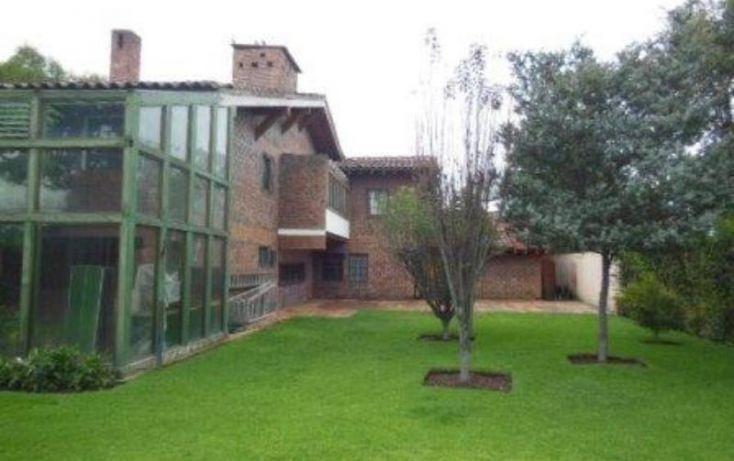 Foto de casa en venta en paseos del carmen 1235, la asunción, metepec, estado de méxico, 1431891 no 02