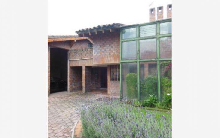 Foto de casa en venta en paseos del carmen 1235, la asunción, metepec, estado de méxico, 1431891 no 06