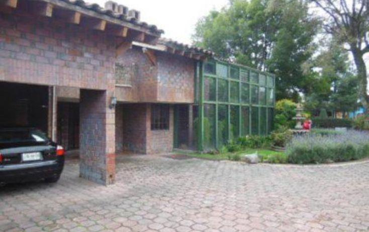 Foto de casa en venta en paseos del carmen 1235, la asunción, metepec, estado de méxico, 1431891 no 07