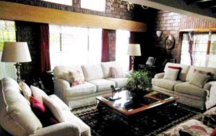 Foto de casa en venta en paseos del carmen 1235, la asunción, metepec, estado de méxico, 1431891 no 09