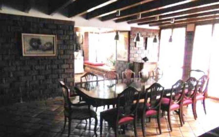 Foto de casa en venta en paseos del carmen 1235, la asunción, metepec, estado de méxico, 1431891 no 11