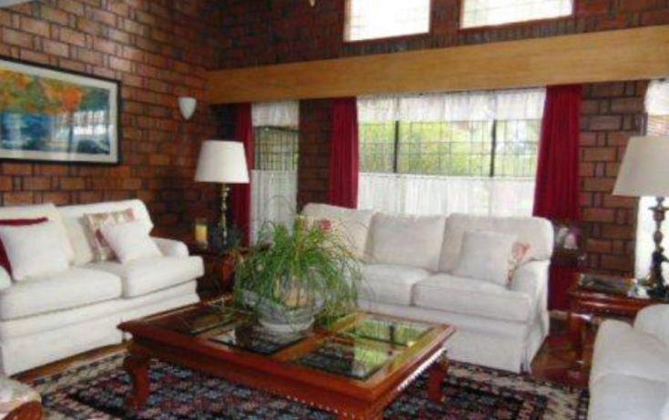 Foto de casa en venta en paseos del carmen 1235, la asunción, metepec, estado de méxico, 1431891 no 13