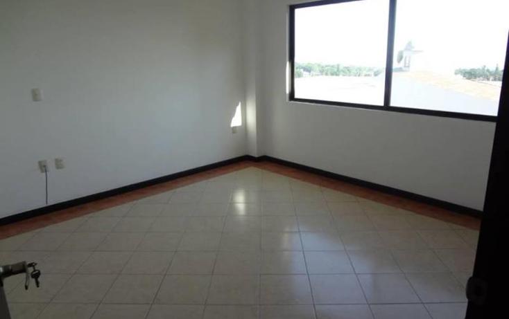 Foto de casa en venta en paseos del conquistador 230, lomas de cortes, cuernavaca, morelos, 1534840 No. 09