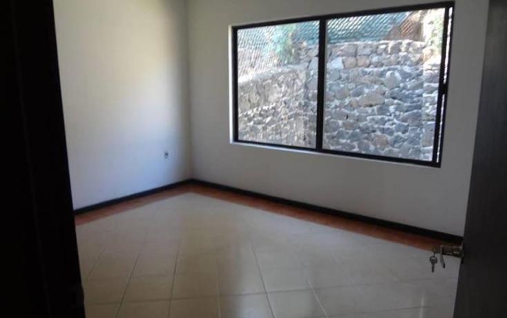 Foto de casa en venta en paseos del conquistador 230, lomas de cortes, cuernavaca, morelos, 1534840 No. 14