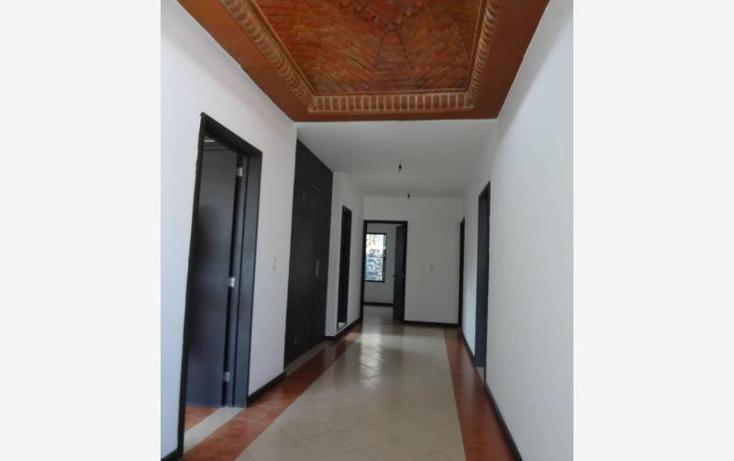 Foto de casa en venta en paseos del conquistador 230, lomas de cortes, cuernavaca, morelos, 1534840 No. 16