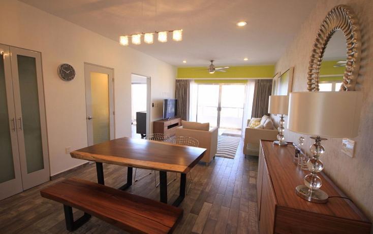 Foto de casa en venta en  , paseos del cortes, la paz, baja california sur, 2038764 No. 01