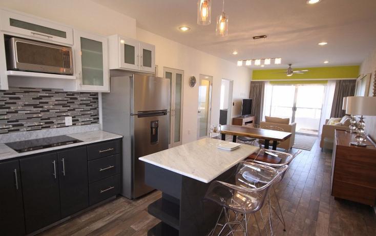 Foto de casa en venta en  , paseos del cortes, la paz, baja california sur, 2038764 No. 02