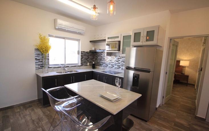 Foto de casa en venta en  , paseos del cortes, la paz, baja california sur, 2038764 No. 03