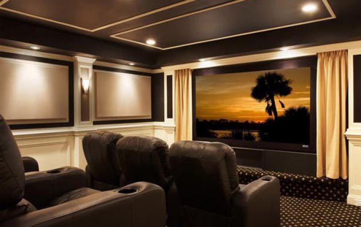 Foto de casa en condominio en venta en, paseos del cortes, la paz, baja california sur, 2038764 no 04