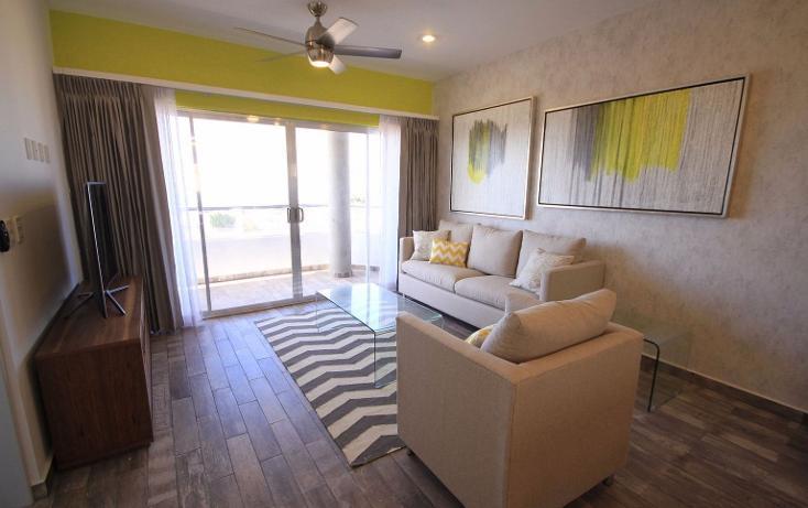 Foto de casa en venta en  , paseos del cortes, la paz, baja california sur, 2038764 No. 04