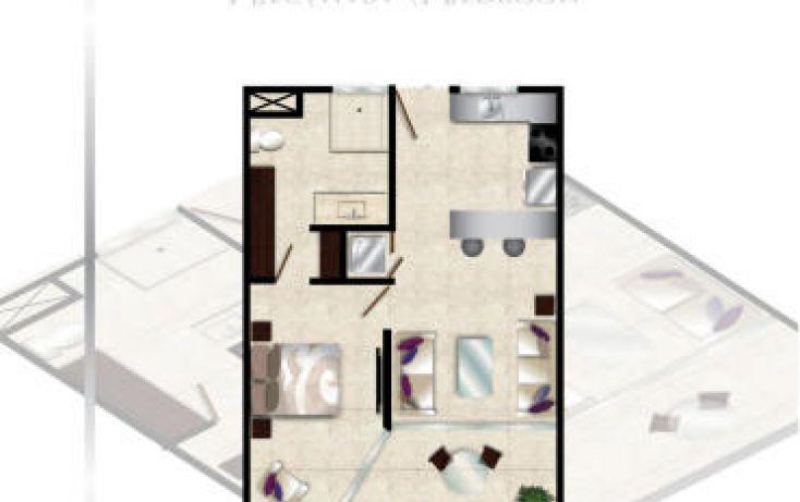 Foto de casa en condominio en venta en, paseos del cortes, la paz, baja california sur, 2038764 no 07