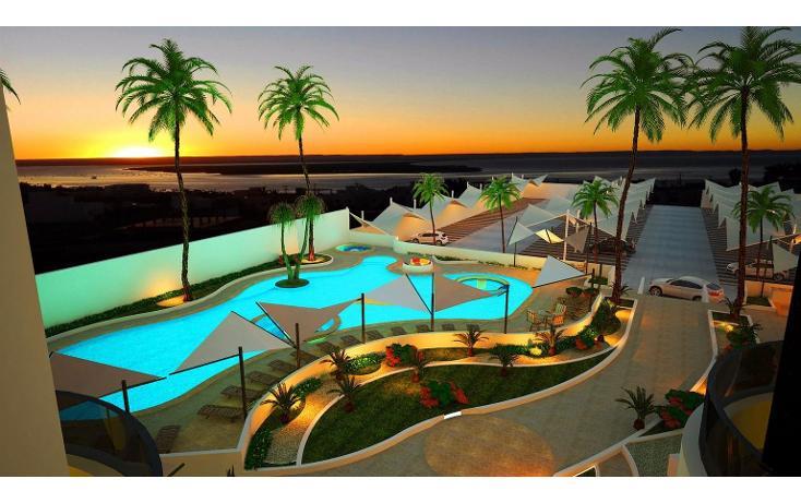 Foto de casa en venta en  , paseos del cortes, la paz, baja california sur, 2038764 No. 09