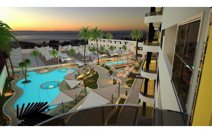 Foto de casa en venta en  , paseos del cortes, la paz, baja california sur, 2038764 No. 12