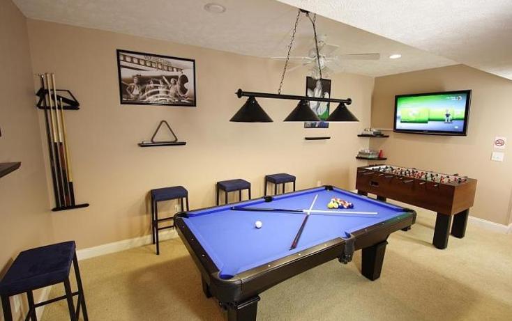 Foto de casa en venta en  , paseos del cortes, la paz, baja california sur, 2038764 No. 13