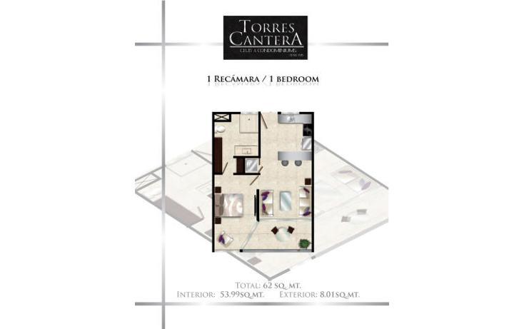 Foto de casa en venta en  , paseos del cortes, la paz, baja california sur, 2038764 No. 15