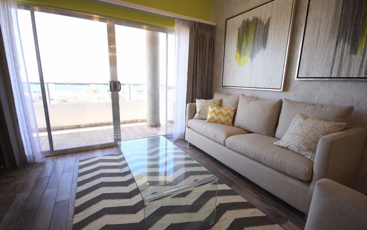 Foto de casa en venta en  , paseos del cortes, la paz, baja california sur, 2042576 No. 06