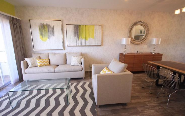Foto de casa en venta en  , paseos del cortes, la paz, baja california sur, 2042576 No. 07